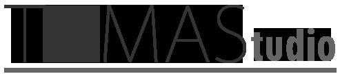 onas-logo-3