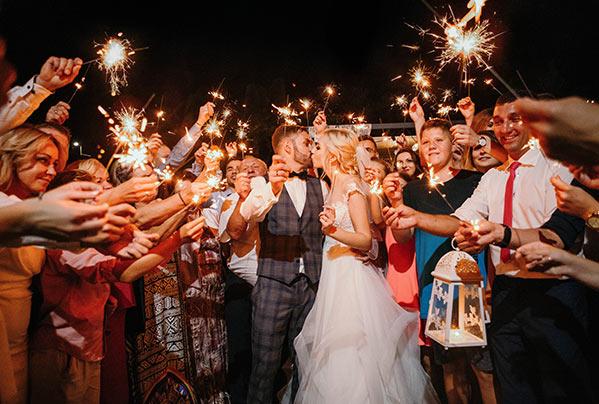 fotografia ślubna szczecin i okolice, fotograf ślubny zachodniopomorskie, kamerzysta na wesele w szczecinie